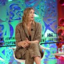 Maria Sharapova – Fortune Most Powerful Women Summit 2018 in Laguna Niguel