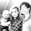 Harry Styles and Felicity Skinner - 454 x 413