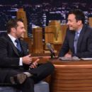 Henry Cavill on The Tonight Show Starring Jimmy Fallon