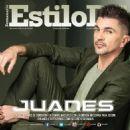 Juanes - 454 x 454