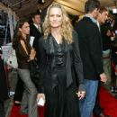Robin Wright - Breaking And Entering Premiere Toronto