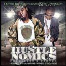 Jay Z - Hustlenomics - President's Carter
