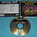 Grateful Dead- Live USA Vol 1