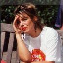 Kim Wilde - 300 x 446