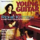 Richie Kotzen - 395 x 500