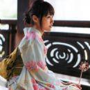 Kasumi Arimura - 454 x 650