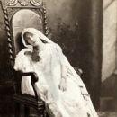 Sarah Bernhardt - 454 x 634