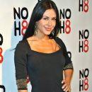 Carla Ortiz - 374 x 600