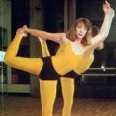 Kathleen Turner - 454 x 659