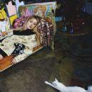 Dakota Fanning – Vogue Australia Magazine (February 2018) adds
