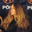 Norwegian women film directors