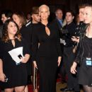 Amber Rose attends the PEOPLE Magazine Awards at The Beverly Hilton Hotel in Beverly Hills, California - December 18, 2014