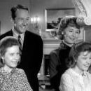 The Patty Duke Show - 240 x 180