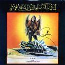Marillion - Live At Sheffield City Hall 15 - 2 - 88