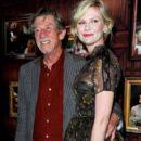 "Kirsten Dunst Premieres Melancholia""in London 9/28/11"
