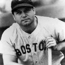 Jimmie Foxx 58 Home Runs in 1932