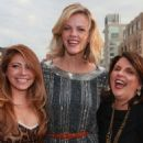 Brooklyn Decker's Toast to Annie Ladino