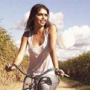 Samantha Basalari - 454 x 229
