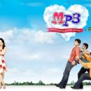 MP3: Mera Pehla Pehla Pyaar Posters - 454 x 340