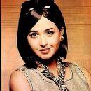 Actress Priya Gill Picture stills - 244 x 345