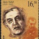 Ljuba Tadic