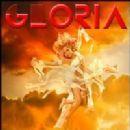 Gloria Trevi - Gloria
