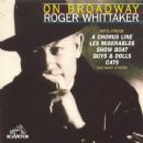 Roger Whittaker - On Broadway
