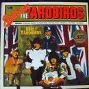 The Yardbirds Album - Reflection - Early Yardbirds