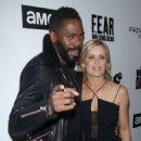 Kim Dickens – FYC 'The Walking Dead' and 'Fear the Walking Dead' in Los Angeles - 454 x 645