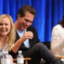 PaleyFest 2013 TV Panels - 454 x 267