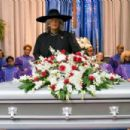 A Madea Family Funeral (2019) - 454 x 303