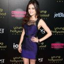 Young Hollywood Awards 2011