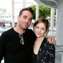 Rose Byrne and Bobby Cannavale - 400 x 600