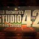 Studio 42 with Bob Costas