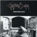 Christian Death - Prophecies