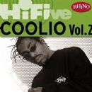 Coolio - Rhino Hi-Five: Coolio, Volume 2
