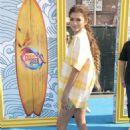 Zendaya Coleman – Teen Choice Awards 2019 – Los Angeles