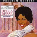 Della Reese - The Classic Della