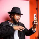 Kent Jones (rapper)