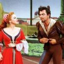 Hollywood Film Musicals