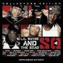 Lil' Wayne - SQ4