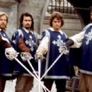 The Three Musketeers (1993)