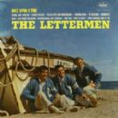 The Lettermen - Once Upon A Time