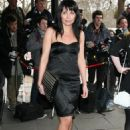 Alison King - 2010 Tric Awards In London, 9 March 2010 - 454 x 641