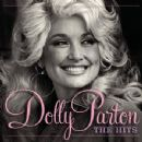 The Hits - Dolly Parton - Dolly Parton