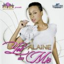 Alaine Laughton - You Are Me