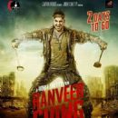 Ranveer Ching Returns  - Posters - 454 x 643