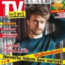 Daniel Radcliffe - 454 x 537