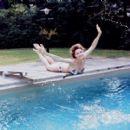 Julie Newmar - 454 x 411