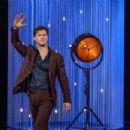 Chris Hemsworth-   Closing Gala - 66th San Sebastian Film Festival - 454 x 302